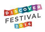 Discover festival 2016
