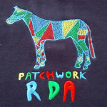 RDA Patchwork